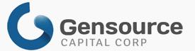 GensourceCapital_Logo2