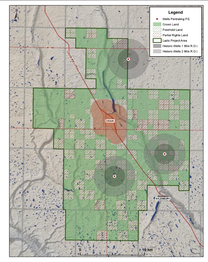 Lazlo map